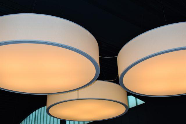 design oświetlenia Twoich wnętrz